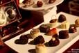 欧洲香港进口巧克力到中国大陆包关税包报关包清关及通关手续门到门