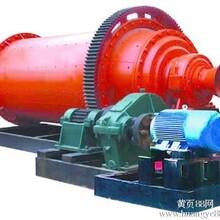 郑州石灰球磨机优质的石灰球磨机推荐