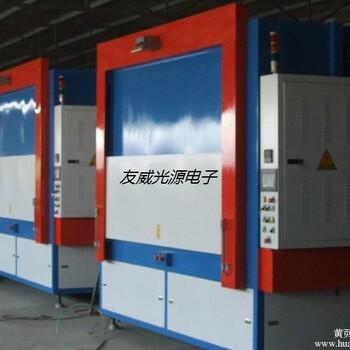 福彩快三35期—河北保定地区有定做热风循环烘箱烤箱的厂家是哪家公司