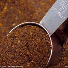 咖啡粉进口物流货运清关流程