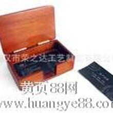 木制名片盒武汉定做木制名片盒来天宫商城批发定制生产
