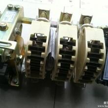 交流接触器cj12-600/3低价大量供应