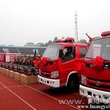 蚌埠瑞祥乡镇消防机电设备有限公司