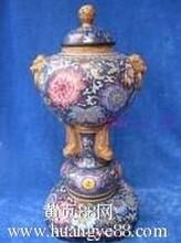 釉下五彩瓷古董古玩广州征集处