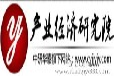 2014-2019年中国家具及家居用品行业市场调研分析及投资战略研究报告