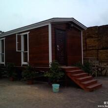 主营生态木,塑木,木结构工程工程安装包您满意