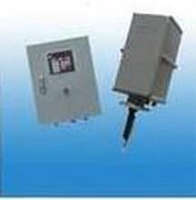 Megatron传感器图片