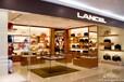 海口眼镜展柜公司,海口鞋子展示柜设计,海口九易展柜公司
