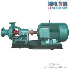 专业生产性能好4N6A凝结水泵型号