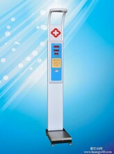 身高体重测量仪电子身高体重测量仪图片