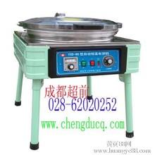 煎饼机烙饼机台式煎饼机多少钱一个哪里有卖的