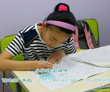 【闵行上海小学小学语文英语数学课好】_高新区小班图片
