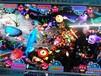 台湾原装程序海神2游戏机3000炮海神2游戏机厂家