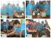 电工技能培训-电工技术培训-低压维修电工培训