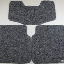 供应考乐脚垫奥迪A6L专车专用汽车脚垫