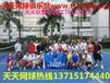 深圳网球www.tt-tennis.cn天天网球俱乐部