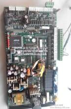 空压机控制板维修