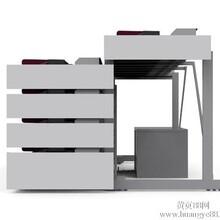 广州市丽江椅业供应最新活动看台