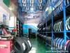 贺州市东洋轮胎厂家直销