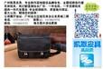 广州批发一比一奢侈品直批货源价格优惠