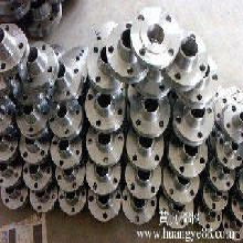 法兰/板式平焊法兰/不锈钢法兰/带颈平焊法兰供应商