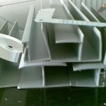 四平双面彩钢酚醛复合风管隔音岩棉防火板厂家特价销售
