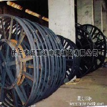 回收电缆,电缆轴盘需要多收资金和场地
