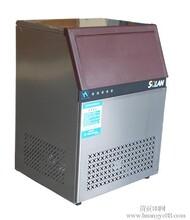 甬春制冷机价格制冷机厂家制冷机厂家供应