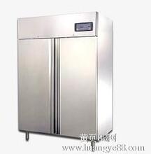 甬春厨房冷柜销售厨房冷柜厂家厨房冷柜规格