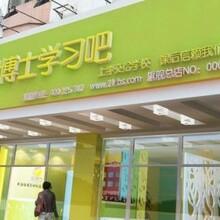 咸阳大学生创业项目都有哪些