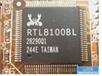 最高价专业收购手机ic上门回收flash芯片主控ic回收STK433-870