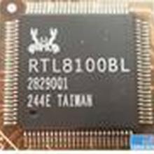 高价回收MAX504CPD回收电子ic三极管钽电容军工IC图片