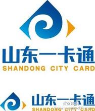 滨州回收银座购物卡银座购物卡的使用范围;只限在银座范围内吗图片