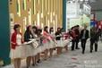 广州展会专业性,实质性,有效性小蜜蜂派单、兼职派遣