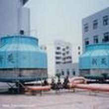 苏州电线电缆回收苏州淘汰空压机回收苏州二手配电柜回收苏州柴油发电机回收