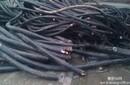 长治废电缆回收废铜线回收报废电缆回收图片