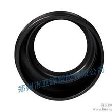 亚源HDPE塑料检查井零配件