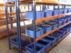 低价供应韶关仓储货架悬臂货架发布地址厂家直供