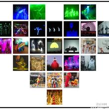 北京高端演出节目