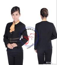 酒店制服找广州裕晖鸿服装厂酒店制服款式新颖,食品服工作服