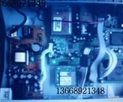 广州酒店有线电视前端系统工程安装图片