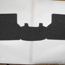 供应考乐奥迪12款Q3汽车丝圈脚垫