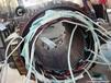 北京丰台专业电机水泵污水泵屏蔽泵潜水泵电机维修专业提落泵
