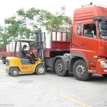 长沙叉车出租长沙叉车租赁长沙设备搬迁长沙设备安装货物装卸