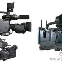 上海影视摄像摄影公司