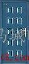 山東鋼質防火門廠家,青島防火門廠家