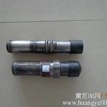 黄石57声测管厂家黄石沉降板注浆管