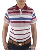 新款男装t恤,新款男装短袖,韩版男装t恤,韩版男装短袖图片