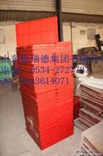 聚氨酯筛板筛网高频率振动筛筛板筛网超耐磨筛板筛网图片