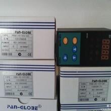 江西泛达仪表温控表价格优惠品质保证